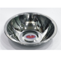 Regular Mixing Bowl, For Home