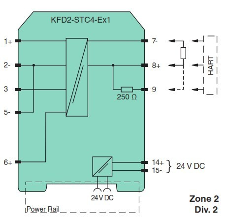 kfd2 stc4 ex1 500x500 pepperl fuchs products wholesale trader from new delhi kfd2-sr2-ex1.w wiring diagram at soozxer.org