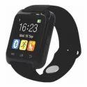 Smart Watch-U8