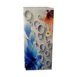 Decorative Pvc Bathroom Door Designs Pani Bathroom Design Idea