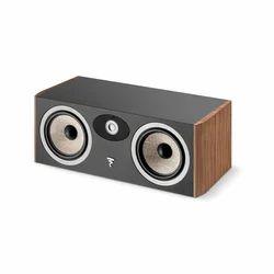 2.0 Black CC-900 Focal Aria Center Speaker, 400 W