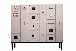 415-440V L&T Power Control Panel for Distribution Board