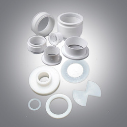 PTFE Teflon Products