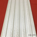 DB-495 Golden Series PVC Panel