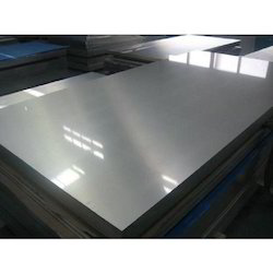 COLD ROLL SHEET