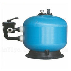 Swimming Pool Equipments - Swimming Pool Inlet Wholesale Supplier ...