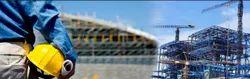 Drainage Constructions Service