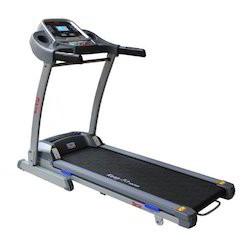 Treadmill Home Use TM-205