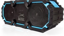 Durable Speakers