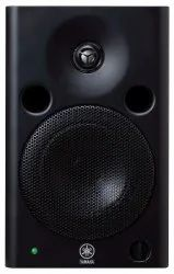 Yamaha Msp5 Studio Powered Monitor Speaker