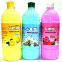 Sunol Premium Floor Cleaner