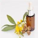 Eucalyptus Citridora oil_essential oils
