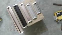 Aluminium Concealed Handle, For Door Fitting