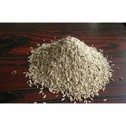Vedic 12 Months White Cumin Seeds, Packaging Size: 1 kg