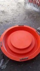 FRP Manhole Cover Mold