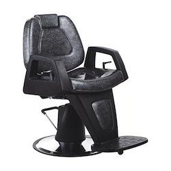 Stylish Salon Chair RBC-214