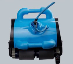 Automatic Robotic Pool Cleaner