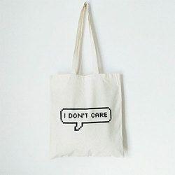 Reusable Carry Bag