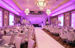 Wedding Caterers Service
