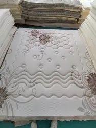 Ultrasonic Quilt Fabric