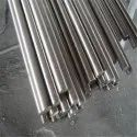 Ss 422 Stainless Steel Round Bars