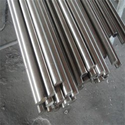 422 Stainless Steel Round Bars