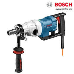 Bosch GDB 180 WE Professional Diamond Drill, Warranty: 1 year