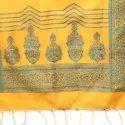 Designer Kurti Salwar Suit Set