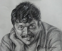 Drawing Classes In Chennai