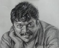 Drawing Classes In India