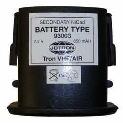 Battery 93003