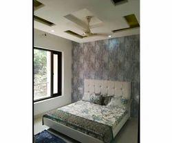Pavitra Homes Zirakpur 3 BHK