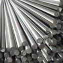 2205 Duplex Steel Round Bar