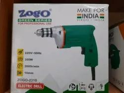Zogo Electric Drill