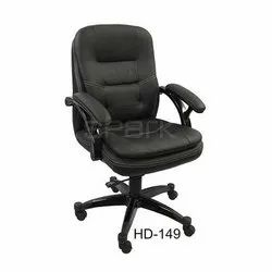 HD-149 Office Revolving Chair
