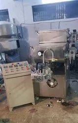 Macaroni And Pasta Making Machine
