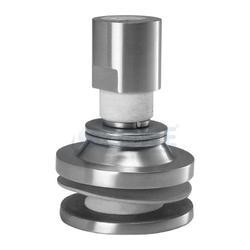 Spider Fitting Fixed Routel - Flat Head