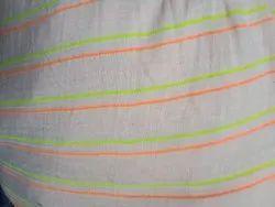 Cotton Sinker Lining Fabric