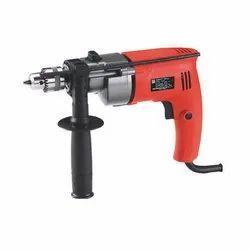 15130 Light Duty Drill