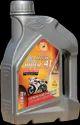 Brilliant Rider 4T Plus 20W40 900 Ml Api Sn
