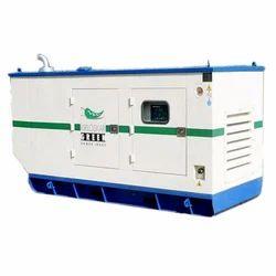 Diesel Kirloskar Genset Repairing Service, in around ludhiana