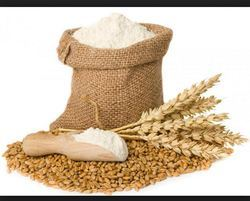 Kaastakar Pure Wheat Flour, for Cakes & Pastries