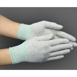 ESD/ Anti-Static Palm Fit Gloves
