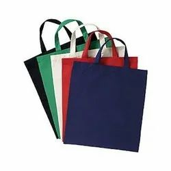 Hand Made Non Woven Fabric Carry Bags