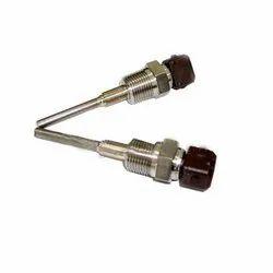 Screw Compressor Temperature Sensor