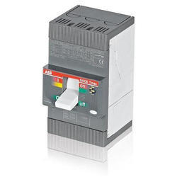 ABB T1C 160 TMD Circuit Breaker