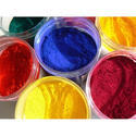 Yellow H Direct Dyes, 25 Kg, Packaging Type: Packet, Bag
