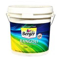 Rangoli Total Care