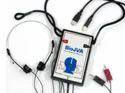 Bio Jva Biometric Instrument