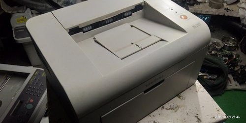 ML 1610 MONO LASER PRINTER SAMSUNG WINDOWS 8 DRIVERS DOWNLOAD